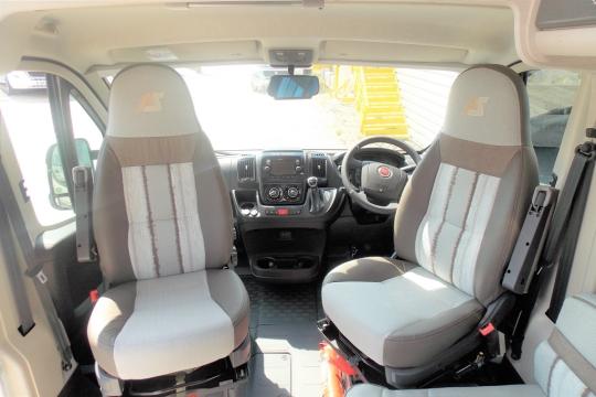 Auto-Sleeper Cab.JPG