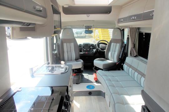 Auto-Sleeper interior..JPG
