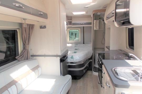 Auto-Sleeper Kingham Interior.JPG