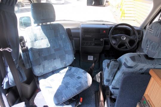 Autotrail Trident Cab.jpg
