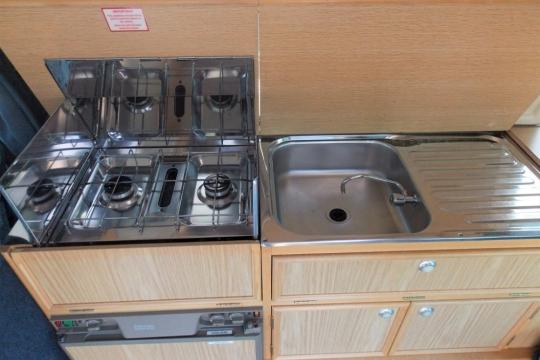 Autotrail Trident Kitchen.jpg