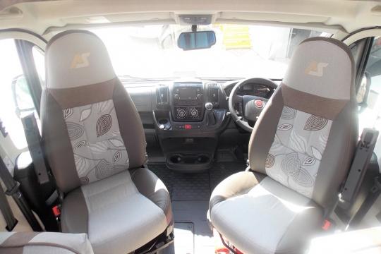 Autosleepers Broadway 2021 Cab.JPG
