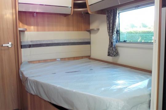 Bailey 79-2F bed.JPG