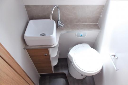Bailey Adamo 75-4i Washroom.JPG