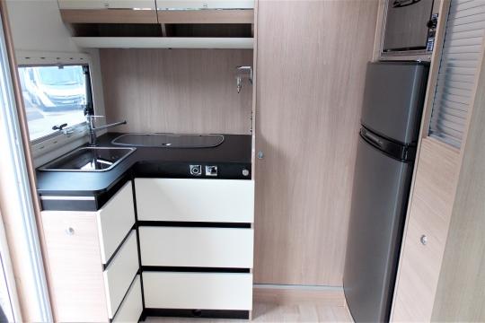 Itineo FC650 Kitchen.JPG