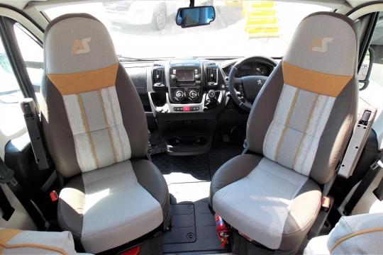 Auto-Sleepers Corinium Duo 2021 Model (1).JPG