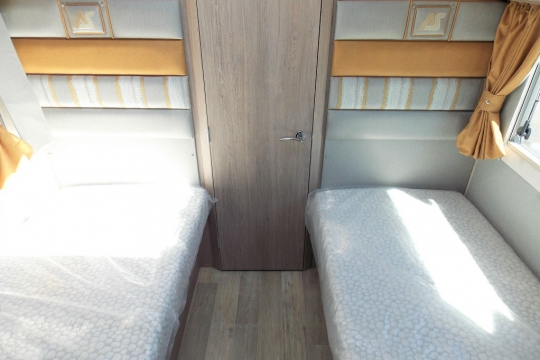 Auto-Sleepers Corinium Duo 2021 Model (6).JPG