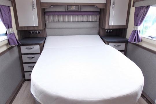 Auto Sleepers Corinium RB (7).JPG