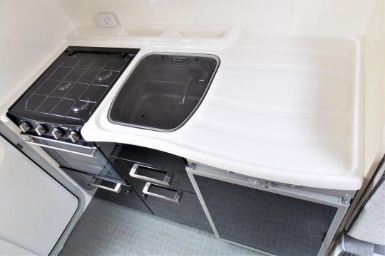 romahome-r40-kitchen.JPG