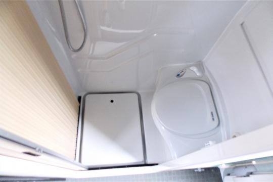 romahome-r40-toilet.JPG