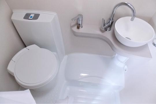 elddis-evolution-196-washroom.JPG