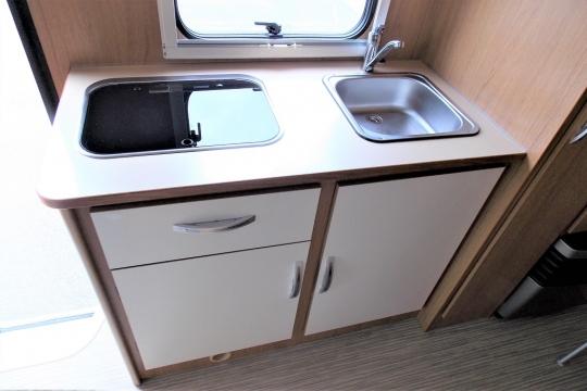 rimor-seal-5-kitchen.JPG