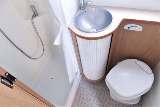 rimor-seal-washroom.JPG