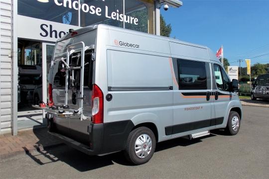 globecar-roadscout-r-rear.JPG