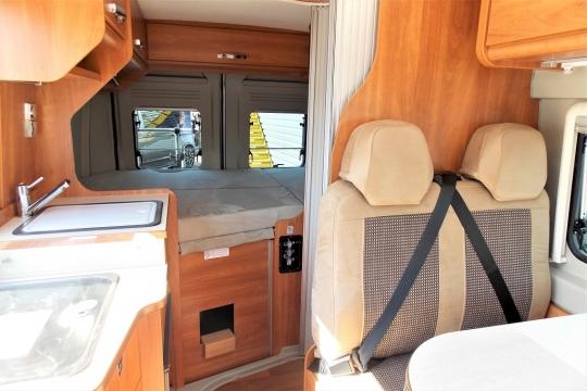 globecar-roadscout-r1.JPG