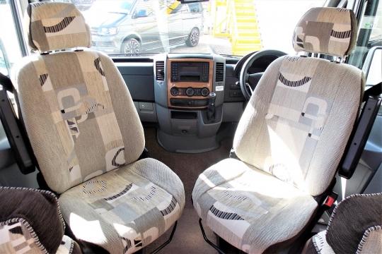 auto-sleepers-burford-cab.JPG