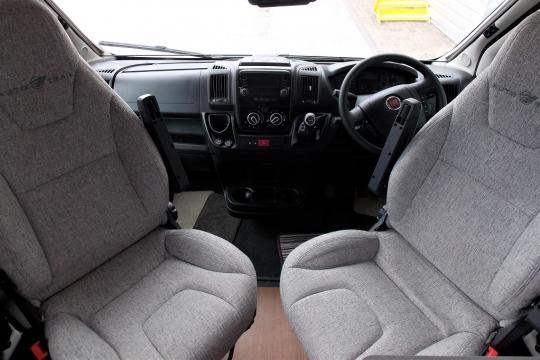 autotrail-tribute-t720-cab.JPG