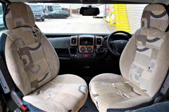 auto-sleepers-kemerton-x-cab.JPG