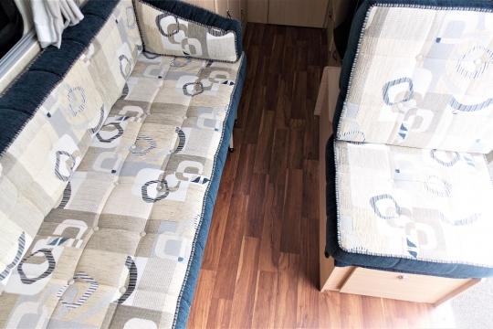 auto-sleepers-kemerton-xl-sofa.JPG