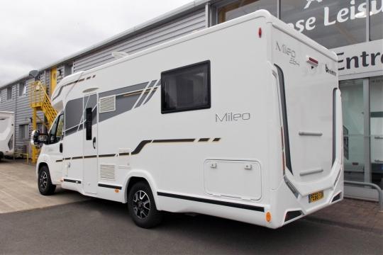 benimar-mileo-264-rear.JPG
