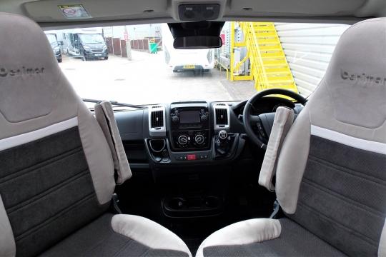 benimar-mileo-264-cab.JPG