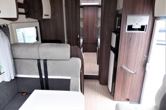 benimar-mileo-264-interior.JPG