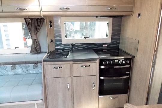 corinium-duo-kitchen.JPG