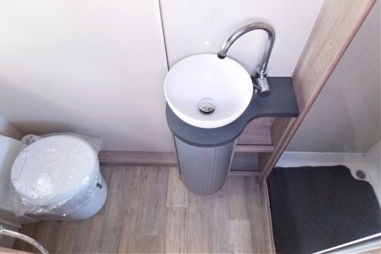 corinium-duo-washroom.JPG