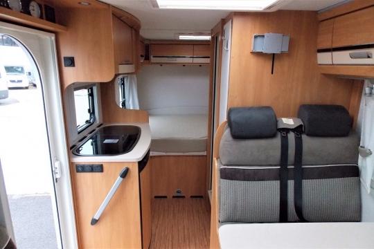 deffleffs-globebus -interior2.JPG