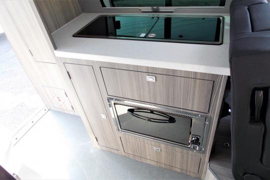 hillside-cromford-kitchen.JPG