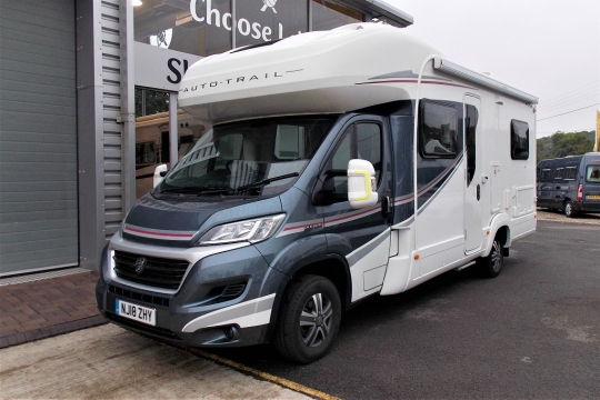 auto-trail-tribute-t715-front.JPG