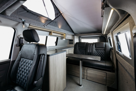 Campervan-interior-Birchover -1.jpg